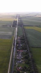 180613 - Ballonvaart Annen naar Nieuwe Pekela 15