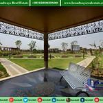 Omaxe New Chandigarh Mullanpur