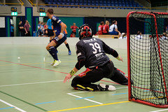 uhc-sursee_sursee-cup2018_sonntag-stadthalle_021
