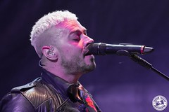 Busted (LaurenTuckerPhotography1) Tags: band busted concert mattwillis music portrait singer solihull solihullsummerfestival uk south england midlands birmingham photography photographer photograph image picture canon7d markii slr camera copyright ©laurentuckerphotography 2018 august bankholidayhelpharry helpothers hhho live charity colour 100400mm summer festival fest