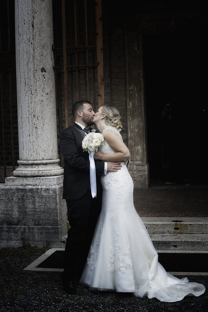 Matrimonio In Nero : The worlds best photos of matrimonio and nero flickr hive mind