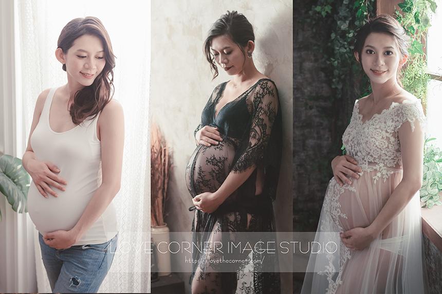 44379220131 df4914f642 o [台南孕婦寫真]孕期時留下最美的回憶~