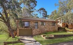 16 Anemone Place, Kareela NSW