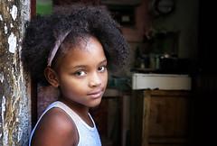 Cuba 2018 (mauriziopeddis) Tags: dream sogni model models girl face viso portrait portraits ritratto ritratti people tribe tribal cultural reportage home house cuba caribe caraibi island fidel che revolution eyes sguardo hair capelli ricci color canon professional