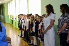 20180904119 (sergeb64) Tags: школа сш№4 4 речица гомельская учебный кабинет
