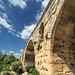 Side Bridge