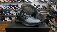 """Adidas Harden Vol.1 / 14 us • <a style=""""font-size:0.8em;"""" href=""""http://www.flickr.com/photos/40658134@N04/44457497601/"""" target=""""_blank"""">View on Flickr</a>"""