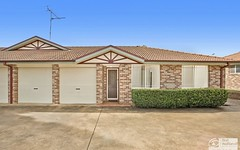 5/113 Hammers Road, Northmead NSW