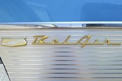 Chevrolet Bel Air (designwallah) Tags: canada vintageautomobile beeton olympusm1240mmf28 ontario automobiles chevroletbelair olympusomdem5markii vehicles chevrolet