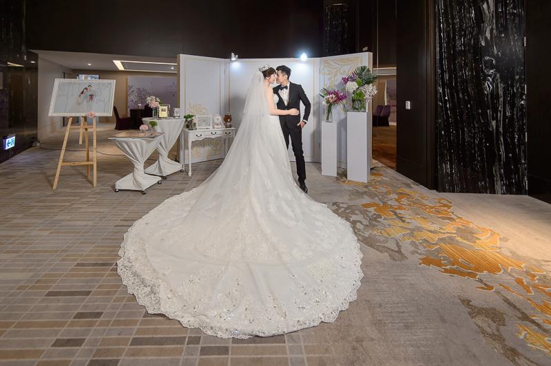 婚禮紀錄,婚禮攝影,新祕Eva Lai,婚攝,婚攝小寶,MSC_0076