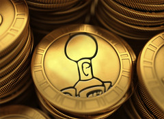 servo: Trading has opened on servocoin! (arcadeoutsiders) Tags: coin bit bitcoin money cash virtual closeup depthoffield currency business symbol metal gold web internet market financial exchange 3d stack international trade object render shopping bank economy buy commerce net solution purchase blur pay payment ecommerce mining ebusiness digital golden rendering sign finance network electronic store worldwide paneled illustration