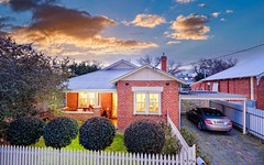 478 George Street, Albury NSW