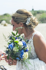 DSC05761 (flochiarazzo) Tags: ber enissa mariage