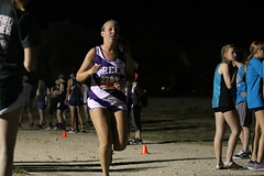 Desert Solstice 2018 2122 (Az Skies Photography) Tags: desert solstice desertsolstice september 7 2018 september72018 9718 972018 night athlete athletes run runner runners running sport sports race racer racers racing crooked tree golf course crookedtreegolfcourse marana arizona az maranaaz high school highschool cross country crosscountry xc crosscountrymeet meet xcmeet highschoolcrosscountry highschoolxc canon eos 80d canoneos80d eos80d canon80d sportsphotography desertsolstice2018 blue women girls bluerace girlscrosscountry girlsxc
