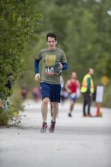 AI2I6290 (MEC TORONTO) Tags: select mec mecraceseries mectoronto run race 5k 10k 21k 42k 211k 422k rubyphotographystudio