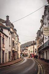 Bouillon (valentinaav7) Tags: bouillon street calle houses casas arquitectura architecture europe europa landscape life vida paisaje