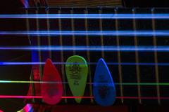 Light Guitar (dareangel_2000) Tags: dariacasement neon rgb redgreenblue guitar acoustic music musical strum strings fret fretboard plectrum