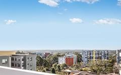 908/5 Mooltan Avenue, Macquarie Park NSW