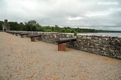 O'Neill's Castle (Shutterbug Fotos) Tags: oneillscastle oneill shanescastle castle ruins history gameofthrones bansheeoftheoneills northernireland countyantrim cannon