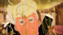 Trump?! (#B4DBUG5) Tags: b4dbug5trump gifs img imgs art trump viceland tapes hunt for