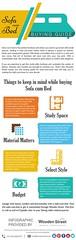 Things You Must Check Before Buying Sofa Cum Bed (royaldecorhub15) Tags: sofa sets mumbai designer