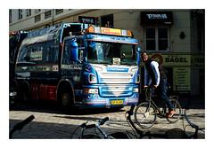 (The Peace Frog) Tags: streetphotography copenhagen denmark fujixpro1 fuji 35mmsummicronv4 leica
