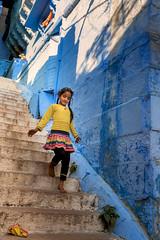 Sunshine is coming in Jodhpur (Ashmalikphotography) Tags: sunshine bluecity jodhpur travel travelphotography ashishshoots ashmalikphotography colorsofindia colors india incredibleindia