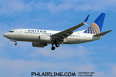 N12754 (PHLAIRLINE.COM) Tags: philadelphiainternationalairport kphl phl bizjet spotting spotter airline generalaviation planes flight airlines philly