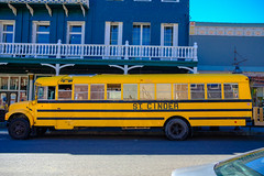 DSCF8567.jpg (RHMImages) Tags: xt2 stcinder candid peoplefuji nevadacounty streetphotography bus nevadacity fujifilm schoolbus