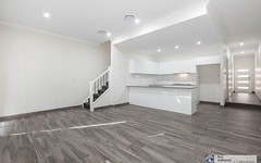5/317-319 Kissing Point Road, Dundas NSW