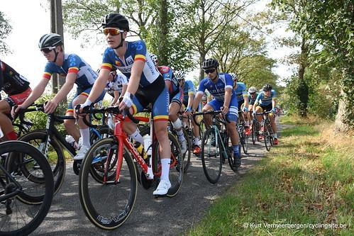 Omloop der Vlaamse gewesten (322)
