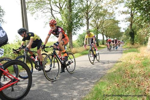 Omloop der Vlaamse gewesten (242)