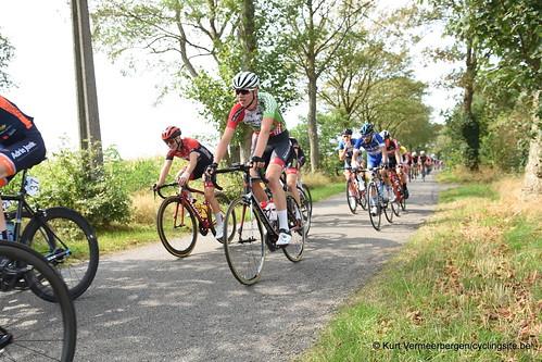 Omloop der Vlaamse gewesten (237)