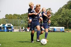 Feriencamp Mölln 08.08.18 - d (30) (HSV-Fußballschule) Tags: hsv fussballschule feriencamp mölln vom 0608 bis 10082018