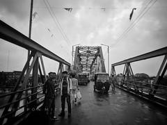 Good morning Sylhet (Dipon Mitra) Tags: sylhet bangladesh keanbridge xiaomiphotography redminote4photography morning mobilephotography