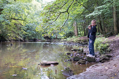 DalkeithCountryPark-18082502 (Lee Live: Photographer (Personal)) Tags: 30mm buildingbridges childrenplaying dc dalheith f14 fortdouglas knights leelive logging northeskriver ourdreamphotography planks playinginastream riverdamming rocks sigma sigma33b965 slides southeskriver water adventurers climbingwalls pirates princesses suspensionbridges treehouses turretedtreehouses wwwourdreamphotographycom
