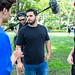 NYFA New York - 08/26/2018 - Director's Cut Episodes 3-4 (Web Series)