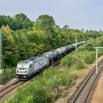 187 072-4 Rhein Cargo München Nord Rbf 29.08.18 thumbnail