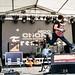 Nico Chona & the Freshtones @ Festiverbant