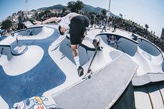 Bowl Rippers  © Nicolas Jacquemin-7