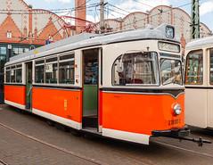 20180908-FD-flickr-0031.jpg (esbol) Tags: rail schiene tram strassenbahn