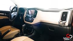 2018 chevrolet trailblazer z70 4x4 review carbonoctane 5 (CarbonOctane) Tags: 2018 4x4 american automotive carbonoctane chevrolet chevytrailblazeraugust2018 fujifilm suv trailblazer xt1 z71 review dubai uae