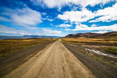 Island West2018_545 Snäfellsnes (schulzharri) Tags: island iceland europa europe landscape landschaft north nord sun water sonne wasser fels rock travel reise himmel