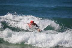 2018.09.15.09.12.25-ESBS Matty D-017 (www.davidmolloyphotography.com) Tags: australia newsouthwales sydney cronulla bodysurf bodysurfer bodysurfing beach whompoffaustralia