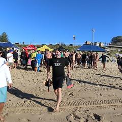 2018.09.15.07.34.47-Pre WhompOff-015 (www.davidmolloyphotography.com) Tags: australia newsouthwales sydney cronulla bodysurf bodysurfer bodysurfing beach whompoffaustralia