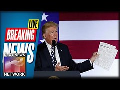 BREAKING: SECONDS AGO TRUMP ROCKS DEEP STATE WITH CRITICAL DECLASSIFICATION EXPOSING THEM ALL! (smctweeter) Tags: channel deep email httpnnnisemailnewsletternextnews httpnnnissubton3seconds list rocks subscribe trump youtube