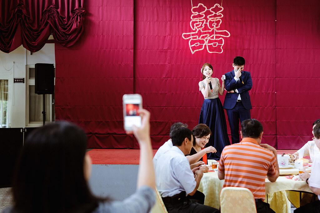 """""""婚攝,婚禮攝影,婚禮紀錄,女攝影師,推薦,自然風格,五股觀音山市民活動中心,雙子小姐"""""""