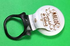 AD8A2021_p (thebiblioholic) Tags: 365 bottlecap closeup lensbaby velvet56 kenko