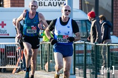"""2018_Nationale_veldloop_Rias.Photography270 • <a style=""""font-size:0.8em;"""" href=""""http://www.flickr.com/photos/164301253@N02/29923647777/"""" target=""""_blank"""">View on Flickr</a>"""