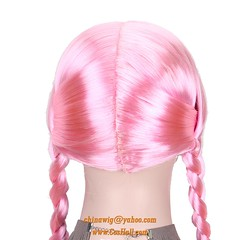 cosplay_wigs_halloween_costumes_500 (wigchina) Tags: wigs cosplay halloween costumes 2018 2019